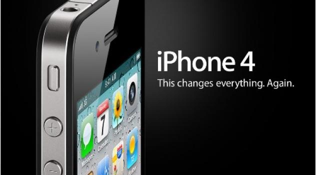 iPhone registra gli spostamenti, è violazione di privacy?