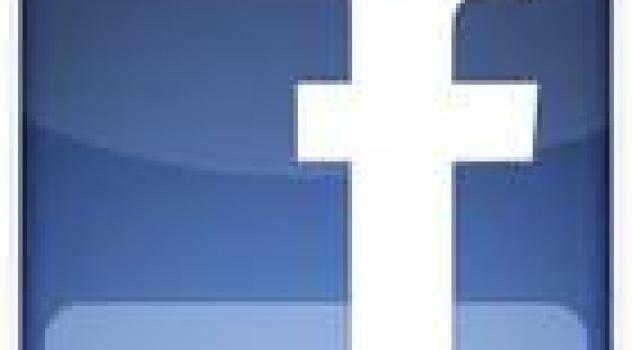 """Update: Symantec denuncia falla di sicurezza di Facebook. """"Probabilmente non se n'è accorto nessuno"""""""