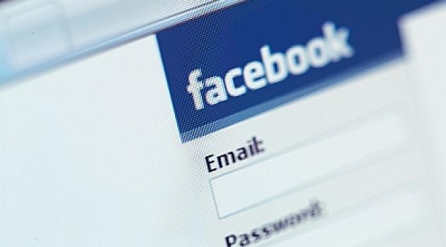Hai Facebook? Lo sai che la tua password probabilmente è stata rubata, vero? Cambiala!